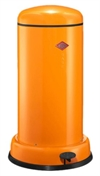 WESCO BASEBOY  20 L - ORANGE